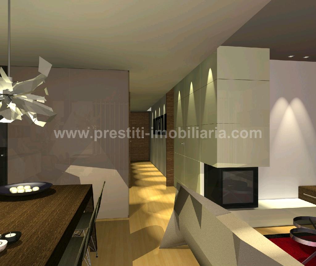 Apartamento  T1 em Guimarães - Urgezes para Venda