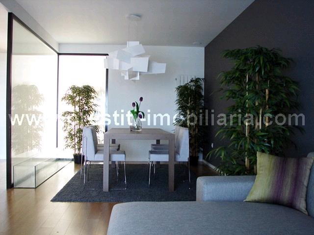 Apartamento  T2 em Braga - Sequeira para Venda