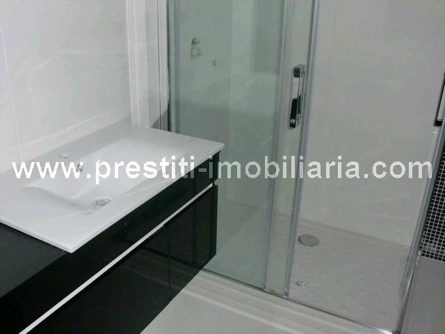 Apartamento T4 Venda em Azurém,Guimarães