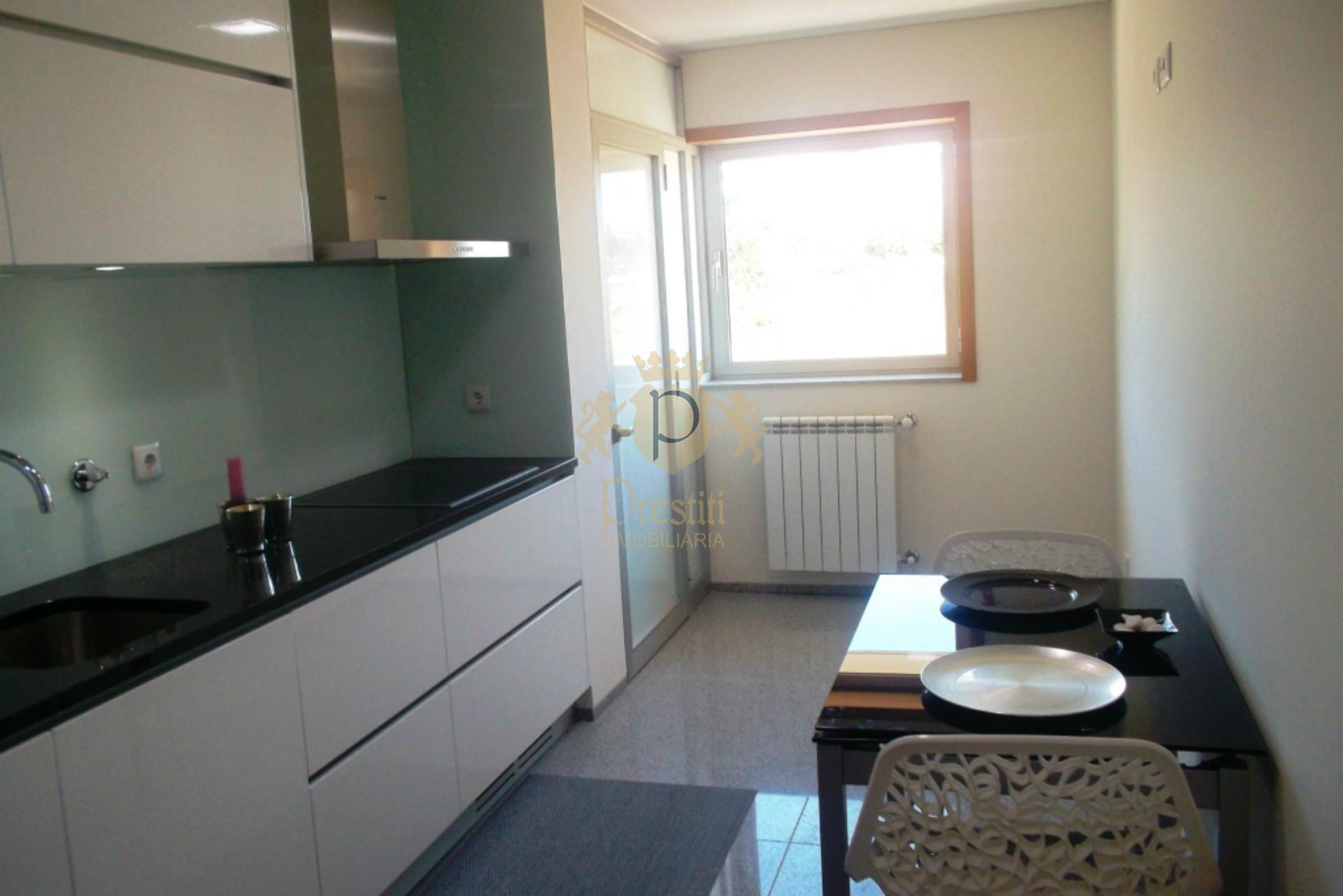 Apartamento  T3 em Maia - Pedrouços para Venda