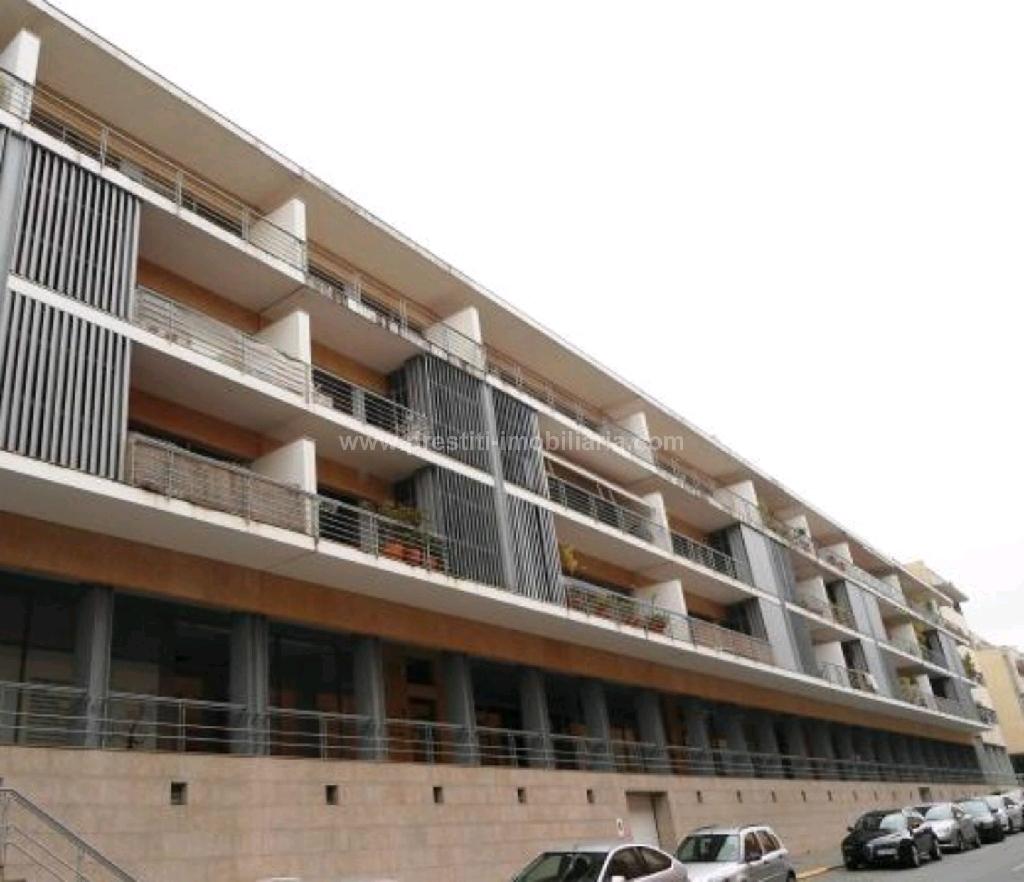 Apartamento  T5 DUPLEX em Guimarães - Costa para Venda